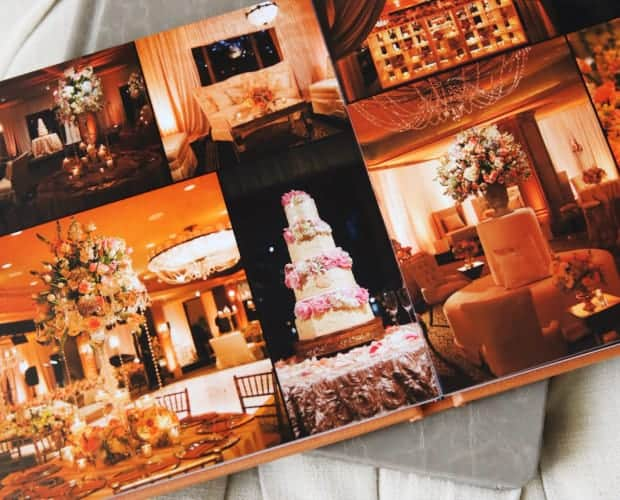 How To Price Wedding Albums For Profit, wedding albums, pricing wedding albums for profit,