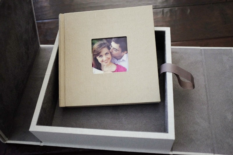 3 Tips On How To Sell Wedding Albums Serendipity Albums